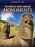 World's Most Amazing Monuments