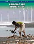 Bridging the Energy Gap