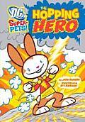 Hopping Hero