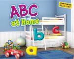 Abc At Home