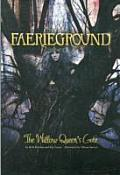 Faerieground: Pack a of 4