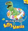 Silly Stories