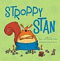 Stroppy Stan