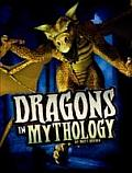 Dragons in Mythology