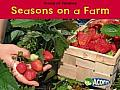 Seasons on a Farm