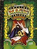 Amazing Magic Tricks: Beginner Levelbeginner Level
