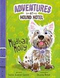 Mudball Molly