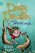 Daisy Dawson and the Secret Pool