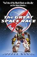 Great Space Race
