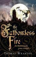 Fathomless Fire