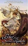 Starcatchers 03 Peter & The Secret of Rundoon