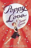 Poppy Love Tango Queen