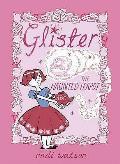 Glister: the Haunted Teapot