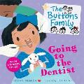 Buttons Family: Going To the Dentist