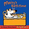 Maisys Bathtime