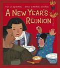 A New Year's Reunion. Yu Li-Qiong