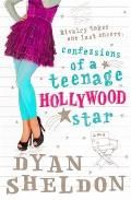 Confessions of a Teenage Hollywood Star
