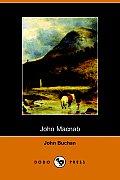 John Macnab (Dodo Press)