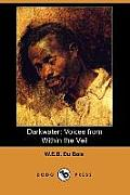 Darkwater: Voices from Within the Veil (Dodo Press)