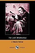 The Lost Stradivarius (Dodo Press)