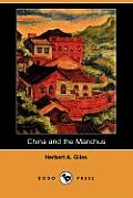China and the Manchus (Dodo Press)