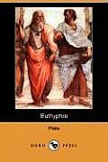 Euthyphro (Dodo Press) by Plato