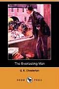 The Everlasting Man (Dodo Press)