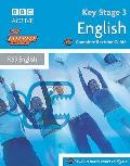 English: Complete Revision Guide