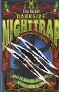 Darkside Nighttrap