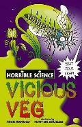 Vicious Veg
