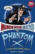 Phantom X