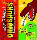 Book-o-rama: Dinosaurs