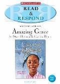 Amazing Grace Teacher Resource