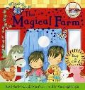 The Magical Farm