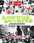 My Story: London Stories