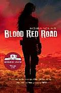 Blood Red Road. Moira Young