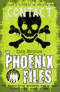 The Phoenix Files 02. Contact