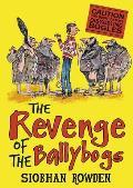 Revenge of the Ballybogs