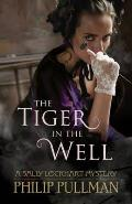 Tiger in the Well