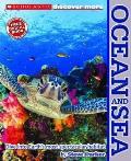 Ocean (And Sea)