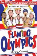 Flaming Olympics
