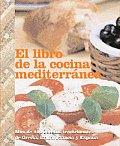 El Libro de la Cocina...