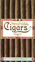 Complete Guide To Cigars