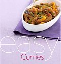 Easy Curries