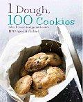 1 Mix 100 Muffins