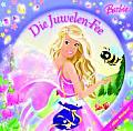 Barbie Die Juwelen Fee
