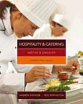 Maths and English for Hospitality and Catering: Functional Skills