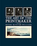 The Art of the Printmaker: 1500-1860