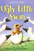 The Ugly Little Swan
