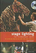 Performance Books||||Stage Lighting - The Technicians Guide||||Stage Lighting: The Technicians Gui